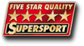Supersport Tuning Shop Five Star Quality